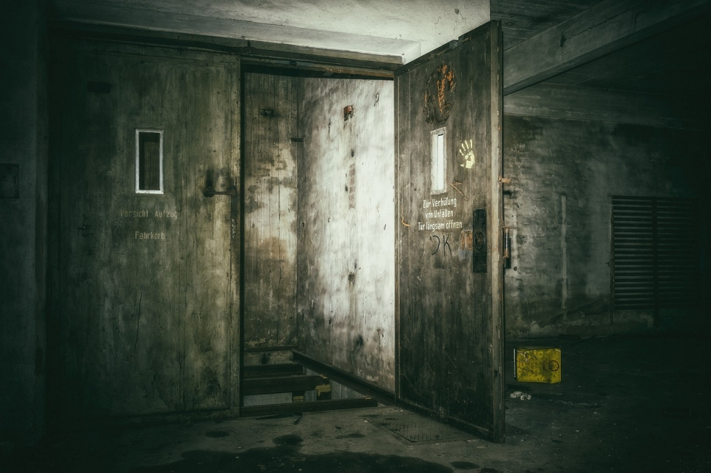 Die 5 spannendsten Escape Room Themen