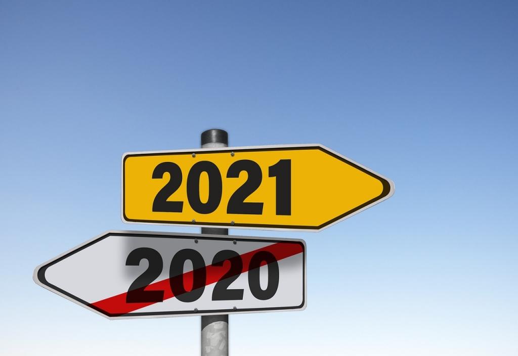 Escape Rooms 2021 – ein weltweiter Trend