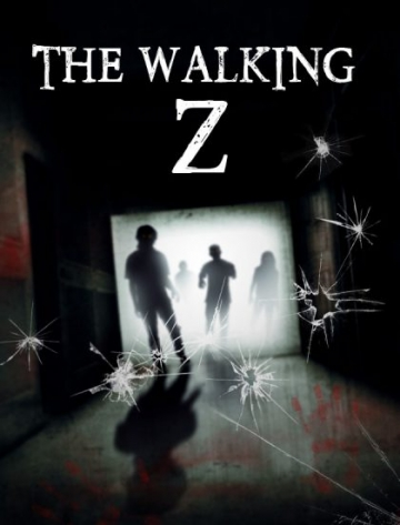 The Walking Z