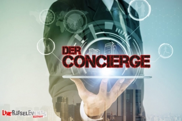 Der Concierge