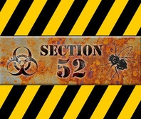 Section 52