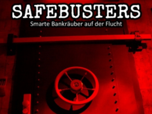 Safebusters