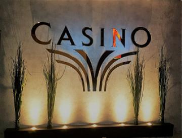Casino Georgsmarienhutte