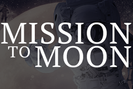 Mission to Moon