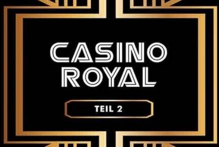 Casino Royal 2