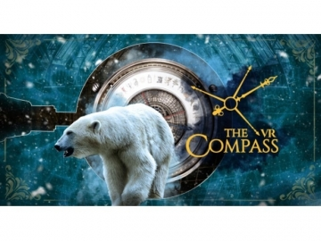 The Compass VR