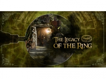 The Legacy of the Ring