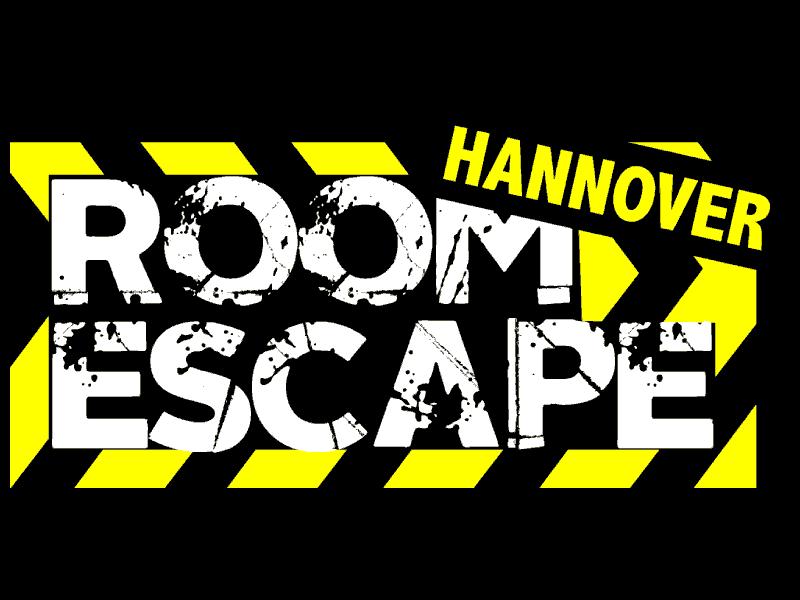 Escape Room Kempten