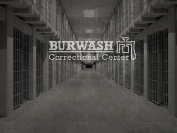Burwash Correctional Center
