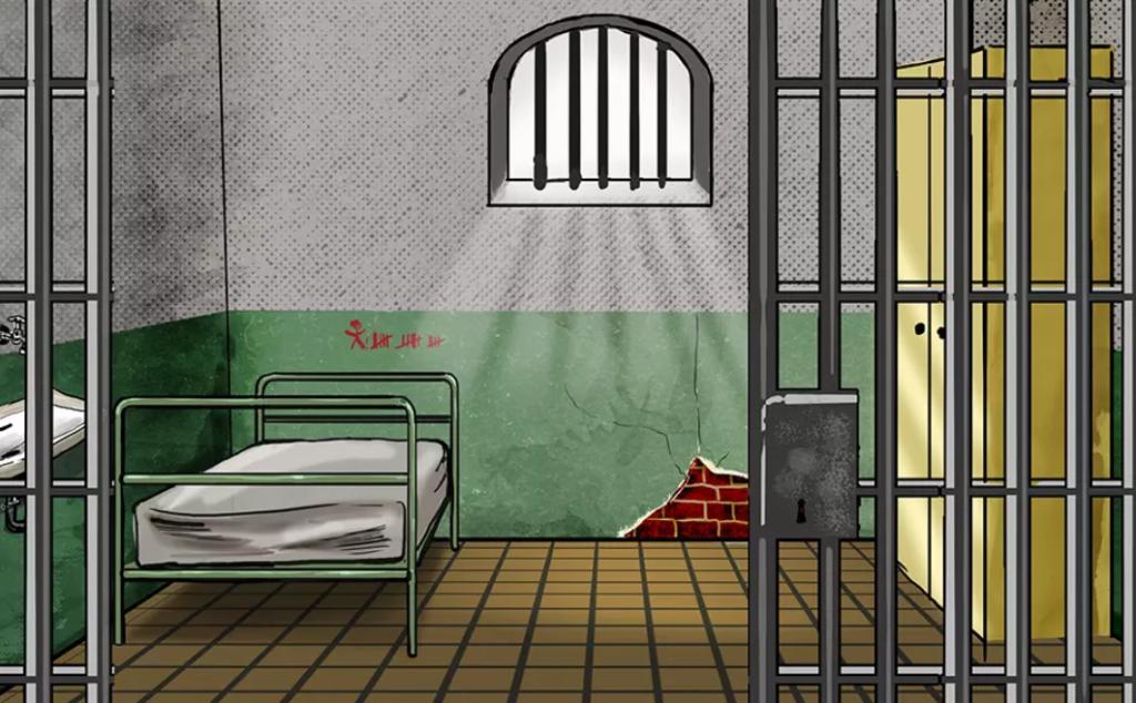 Escape Room Siegen